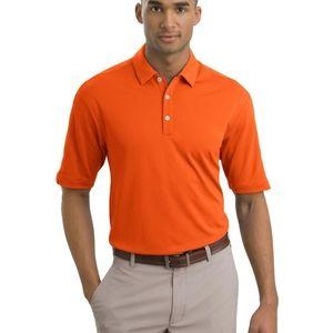 Nike Dri-Fit Polo Shirt